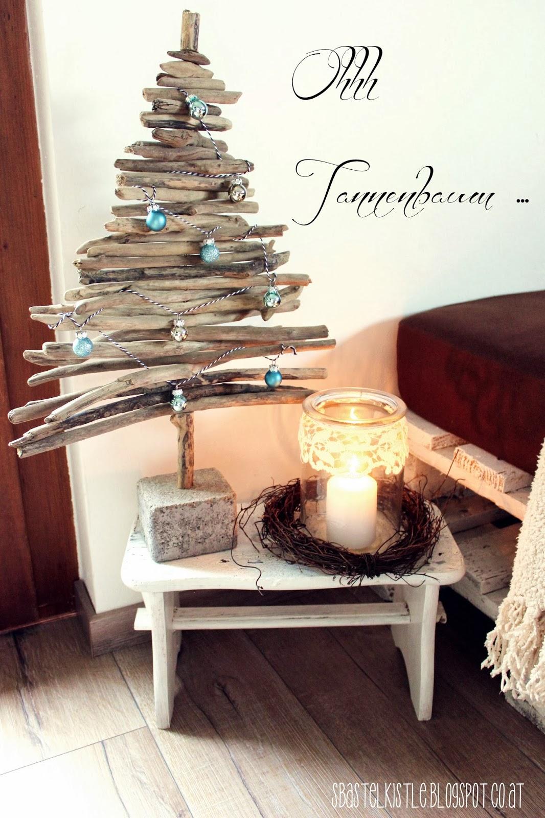 s 39 bastelkistle ohhh tannenbaum. Black Bedroom Furniture Sets. Home Design Ideas