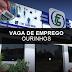 EMPRESA CONTRATA AUXILIAR TÉCNICO COM SALÁRIO DE R$ 1.440,87 PARA OURINHOS