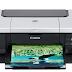Canon PIXMA iP5200 Driver Download  & Software Mac Os/Windows/Linux