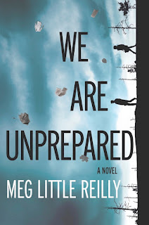 We Are Unprepared - Meg Little Reilly [kindle] [mobi]