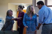 Sissy Spacek, Jacinda Barrett, Katie Finneran and Kyle Chandler in Bloodline Season 3 (5)