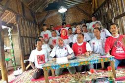 Jokowi Tak Konsisten, Projo Bogor Beralih Dukung Prabowo