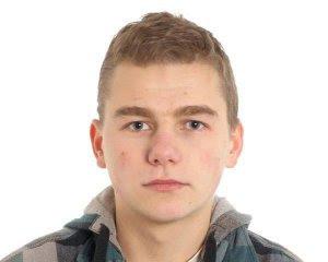 Від осколкового поранення загинув снайпер із Вінниччини