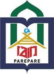 Pendaftaran Mahasiswa Baru IAIN Parepare Pendaftaran IAIN Parepare 2019/2020