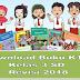 Download Buku K13 Kelas 3 SD Revisi 2018 terbaru