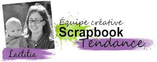 http://triniti59760.blogspot.fr/