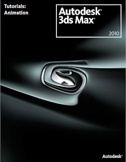 Autodesk 3ds Max Tutorials Animation