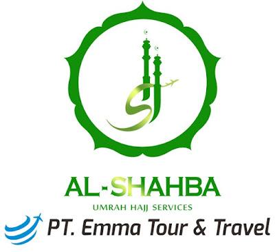Travel Umroh Emma Tour & Travel di Jakarta