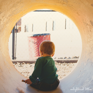 4 Ways To Make Custody Exchanges Less Stressful for Your Child