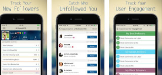 app Followers Pro For Instagram