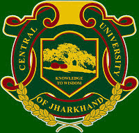 Central University of Jharkhand Recruitment