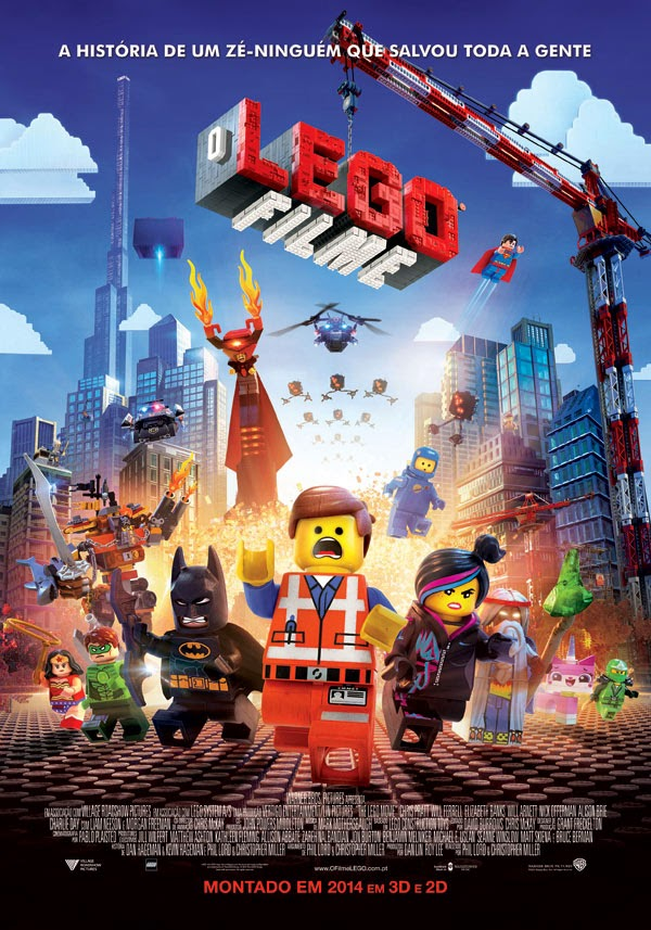 http://cinema.sapo.pt/filme/the-lego-movie