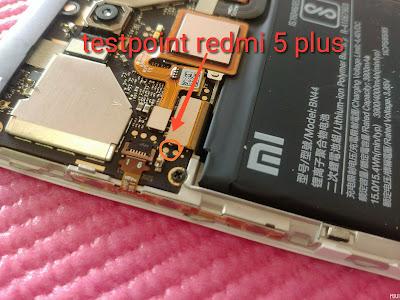 Xaiomi Redmi 5 Rosy & Redmi 5 Plus Kamu Masih Menggunakan Rom Miui 9 Distributor Abal-Abal? Ini Tutorial Cara Flashing Ulangnya: Tanpa Unlock Bootloader