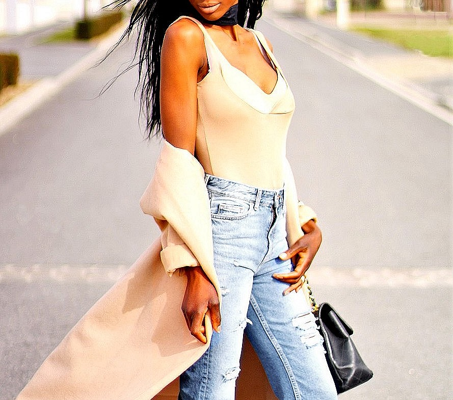 highwaist-jeans-fashion-blog
