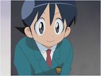 ฮินาตะ ฟุยูกิ (Hinata Fuyuki) @ www.wonder12.com