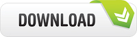 https://cld.pt/dl/download/c07f3833-3a18-44f0-8b24-4a5ecd574a3a/Bomba%20Boyz%20feat.%20Elastico%20Nandako%20-%20Meu%20Brilho%20%28Afro%29%20-%20www.Skeneth-news.com.mp3?download=true