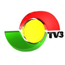 WELCOME TO SAMSAT TECHNOLOGY: How to unscramble Ghana tv3