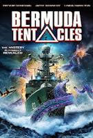 Bermuda Tentacles (2014) online y gratis