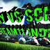 BAY vs SCH Dream11 Team Prediction, Team News, Play 11