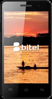 Bitel B8411