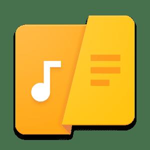 QuickLyric - Instant Lyrics 3.3.2 Premium APK
