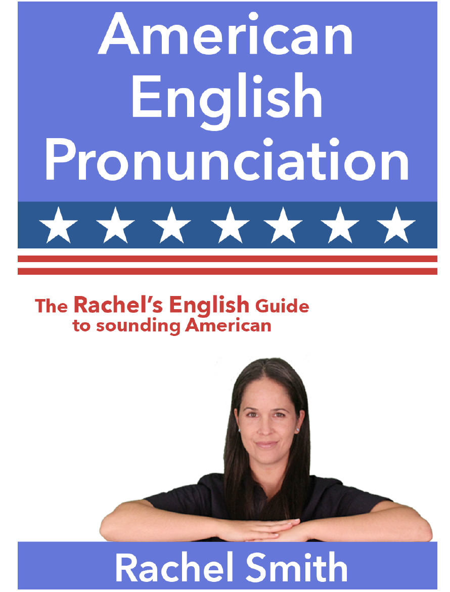 grande biblioth u00e8que   american english pronunciation en pdf