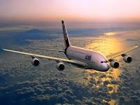 Airbus A380 Puzzle