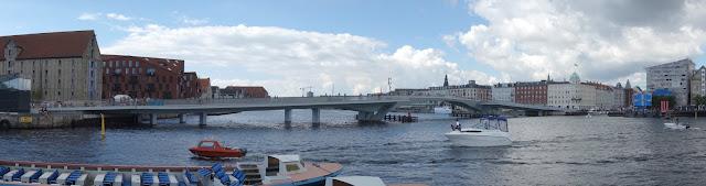 DSC01082%2B%25281%2529 - The Bicycle Bridges of Copenhagen