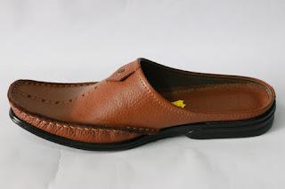 Jual-Sandal-Selop-Pria-Kualitas-Terbaik