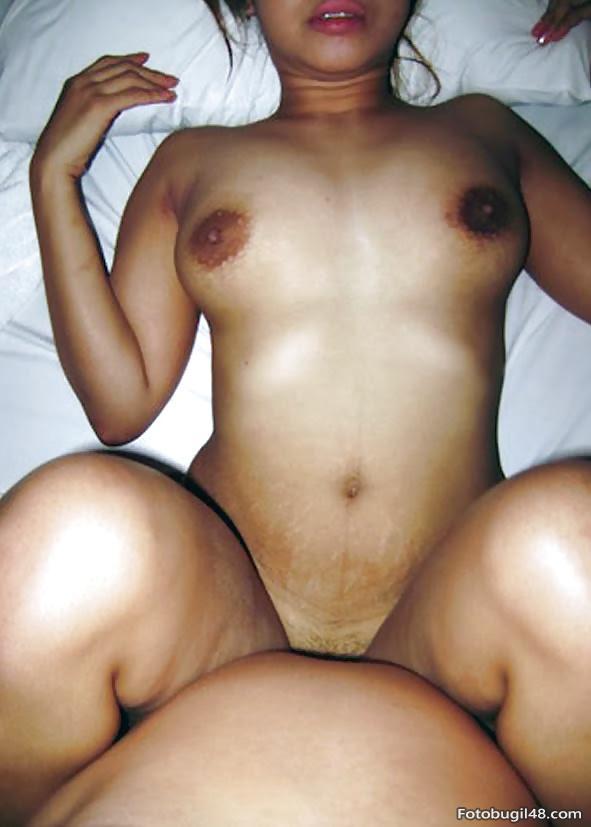 Pramugari Cantik Seksi Ngentot Di Apartemen