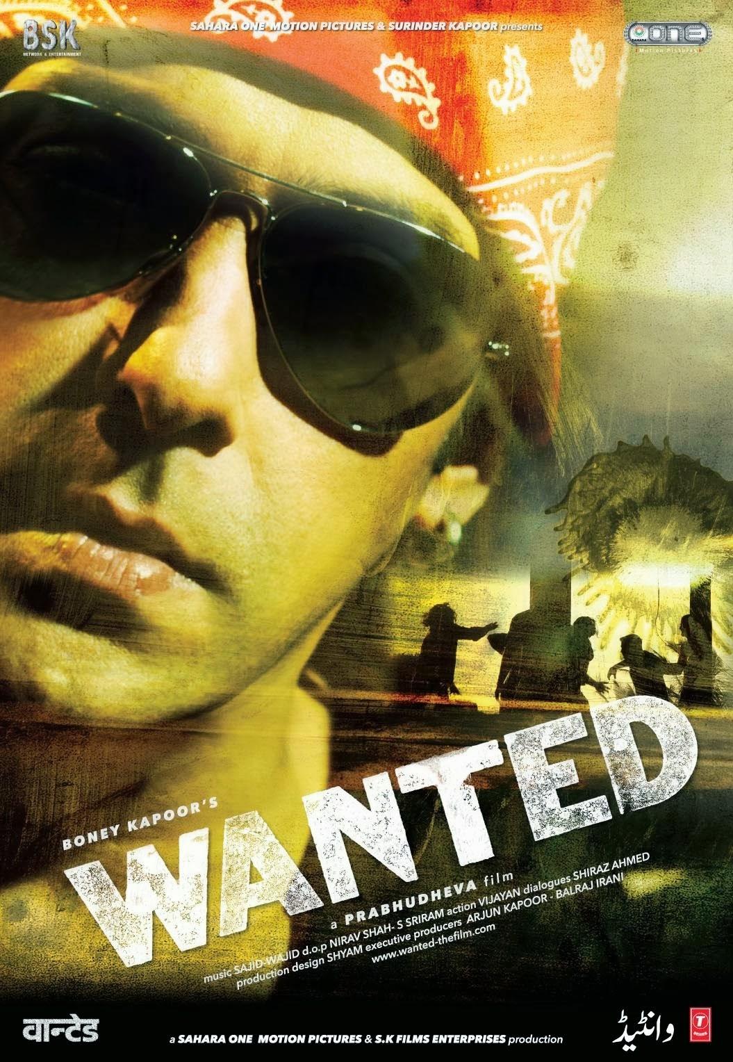 Bollywood Filme Online Gucken