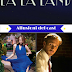La La Land - Allusioni del cast