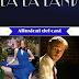 La La Land - Allusioni del cast