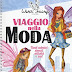 New Winx Fairy Couture Books in Italy