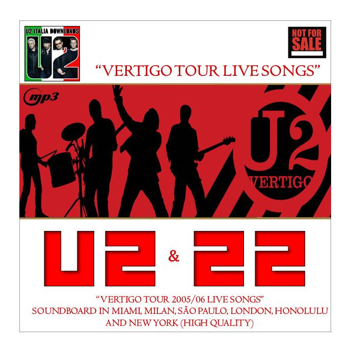 2006 SHOW BAIXAR MORUMBI U2