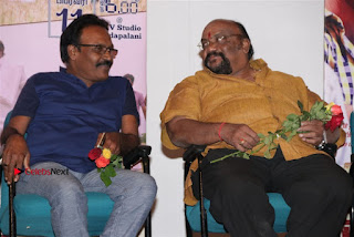 Oru Naal Tamil Short Film Launch Stills  0034.jpg