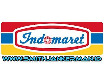 Lowongan PT. Indomarco Prismatama (Indomaret) Pekanbaru Maret 2018