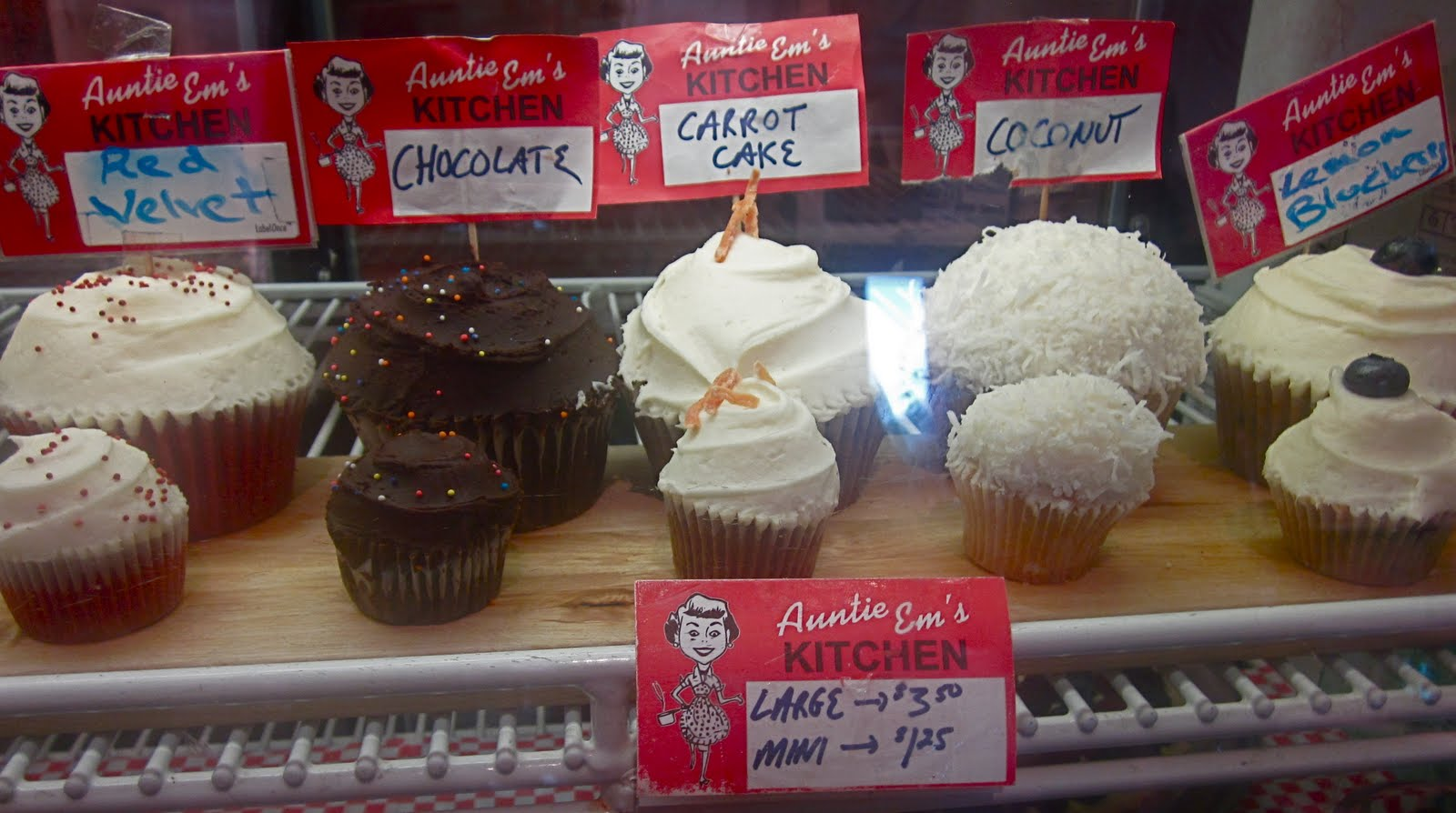 cookies n crumbles nostalgic treats at auntie em s kitchen 87539