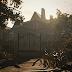 The sense of place in Resident Evil 7's Baker mansion