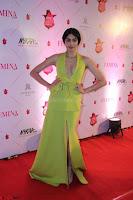 Bollywood Babes at Femina and Nykaa Host 3rd Edition Of Nykaa Femina Beauty Awards 2017 035.JPG