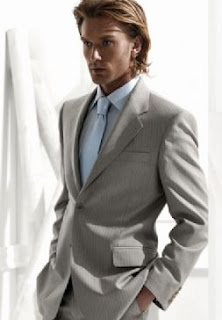 takım elbise modelleri beyaz takım elbise