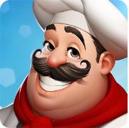 World Chef V1.30.4 MOD Apk ( MOD Money ) Terbaru