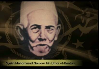 Pengaruh dan Jejak Ulama Nusantara di Timur Tengah