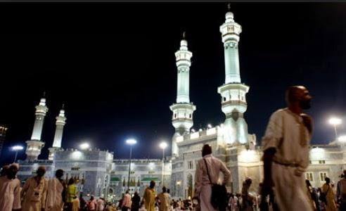 nigerian deportee saudi arabia