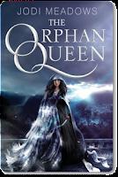 http://readingtidbits.blogspot.de/2016/01/review-orphan-queen-von-jodi-meadows.html