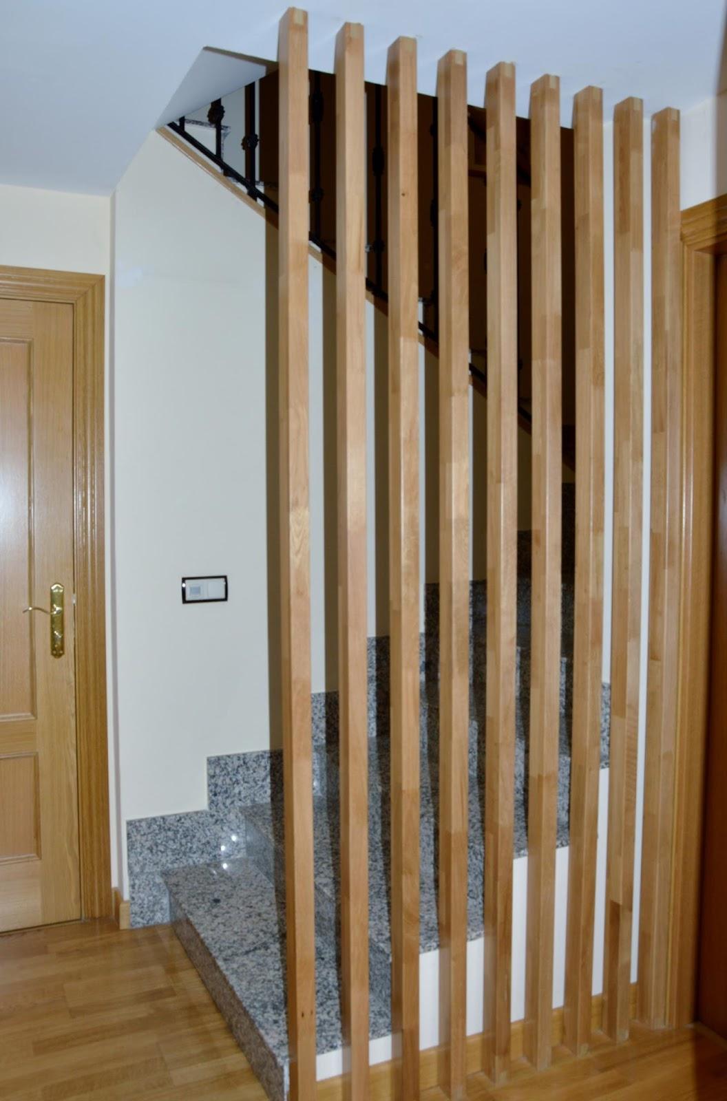 I d e a listones de madera for Listones de madera para palets