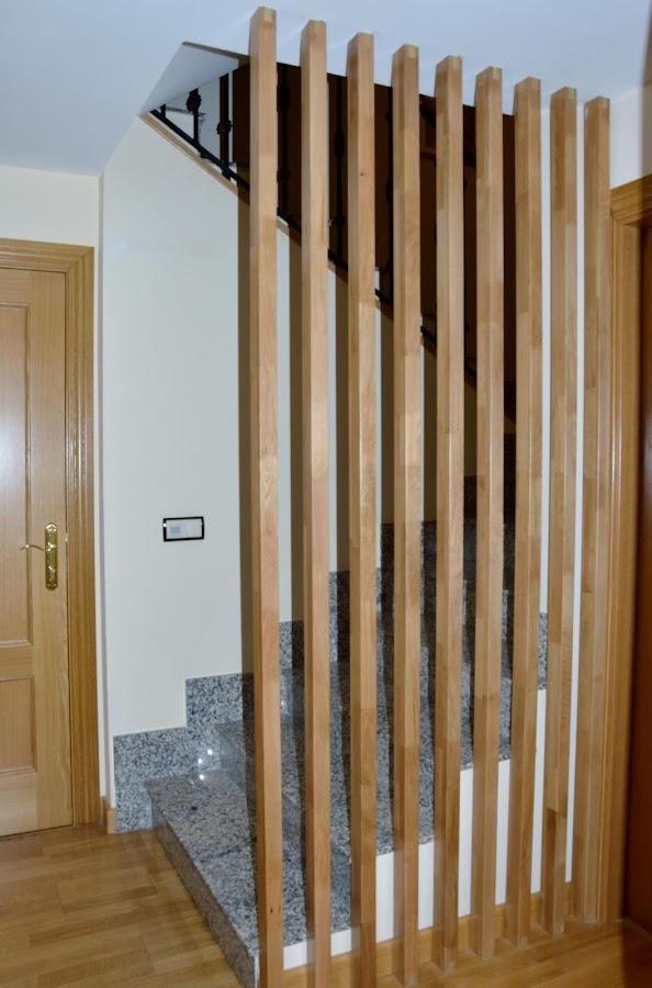Cabecero listones de madera - Cabecero listones madera ...