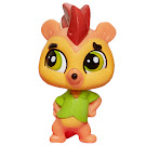 Littlest Pet Shop Themed Pack Russell Ferguson (#3701) Pet