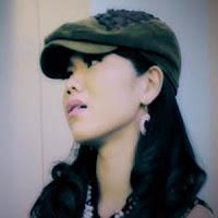 Lirik Lagu Minang Rayola - Bathin Taseso