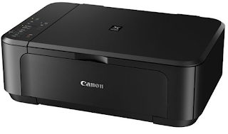 Canon PIXMA MG3540 Driver Download Windows Xp 32bit and 64bit. Windows Vista 32bit and 64bit. Windows 7 32bit and 64bit. Windows 8 32bit and 64bit. Windows 8.1 Linux OS Mac OSX.